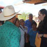 Destina Ayuntamiento área para parque y escuela en colonia México