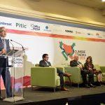 Sonora creció superando incertidumbre en temas económicos: Jorge Vidal