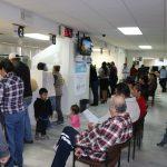 Invita Tesorería Municipal aprovechar últimos días de descuentos en febrero