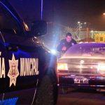 Recuerda Tesorería Municipal sobre descuentos  en predial y multas de tránsito