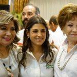 Con Día Rosa y Día AzulSylvana y Maloro legislarán para prevenir cáncer