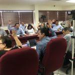 Confirma Cabildo finanzas sólidas y mayor participación ciudadana