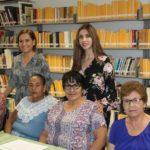 Trabajará DIF en equipo con la Asociación en apoyo al Cáncer de Mama