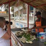 Mostrarán en Inglaterra gastronomía y cultura de Sonora