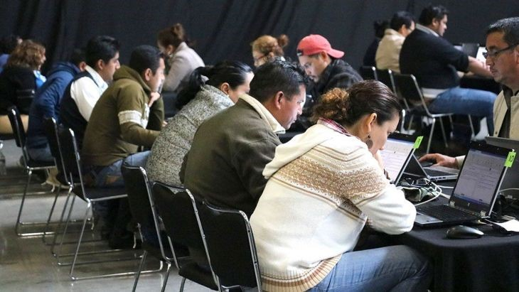 La evaluación educativa no se suspende: SEP