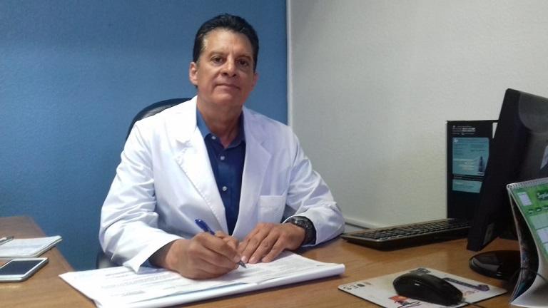 Ofrece Salud Pública Municipal diversos servicios