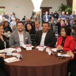 FAOT 2019 será escenario para grandes talentos de Sonora y México: