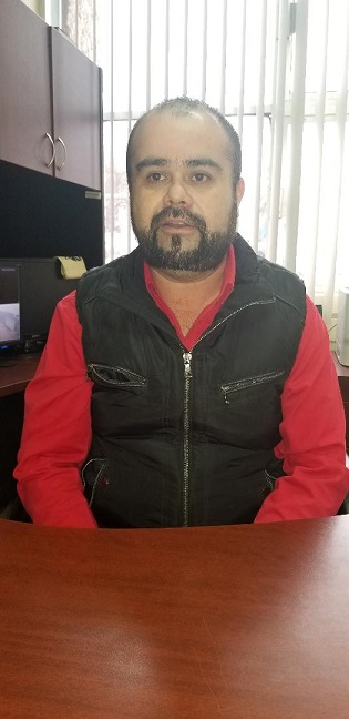 CECYTES LUIS B. SANCHEZ SIGUE SUPERÁNDOSE.