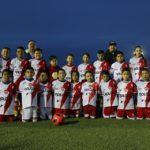 """Buscarán futbolistas """"Copa Municipal Campeón de Campeones"""""""