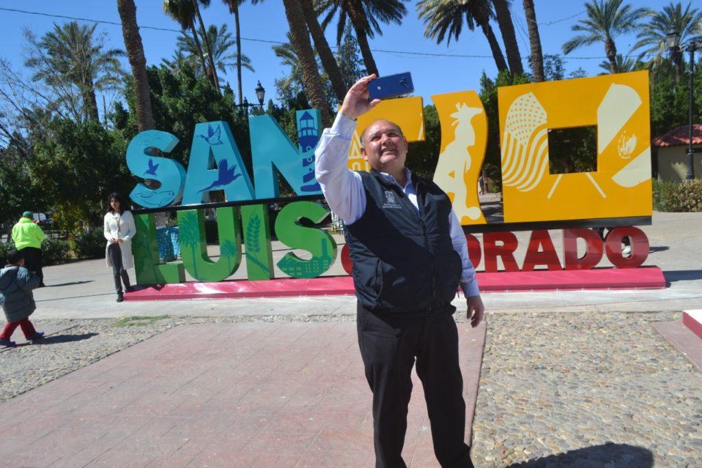 Devela alcalde letras de la ciudad