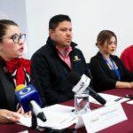Hermosillo será sede del 2do.Foro Internacional de Seguridad Integral