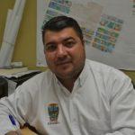 Brinda Inmobiliaria Asesporia en Transpaso de vivienda con crédito de INFONAVIT