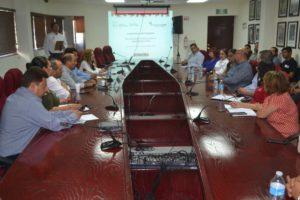 Apoya Ayuntamiento a la creación de nuevas empresas