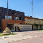 Suspende Ayuntamiento labores por día festivo