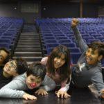 Ofrece Centro Cultural cursos gratuitos