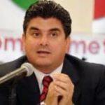 Resulta positivo a Covid-19 Secretario de Gobierno de Sonora