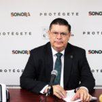 Apoyos financieros a micro y pequeños empresarios han sido un respiro en medio de la pandemia: Luis Núñez