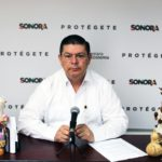 Recuperación de empleos en Sonora en medio de la pandemia por Covid-19 es buen pronóstico: Luis Núñez Noriega