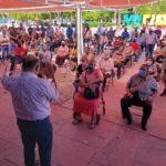 Siguen acciones del Gobierno Municipal en apoyo a emprendedores