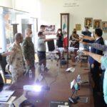 Fortalece Sonora localización de mujeres desaparecidas con Protocolo Alba: Gobernadora