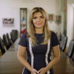 Llama Gobernadora a alcaldes y alcaldesas a seguir trabajando unidos en beneficio de los ciudadanos
