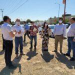 Construirá Fiscalía Estatal moderno edificio en San Luis