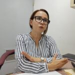 Invitan a Bazar San Luis 2020