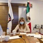 Tendrá Sonora Operativo Navideño Saludable, a paisanos se les invita a no visitar en estas fechas a sus familias: Gobernadora