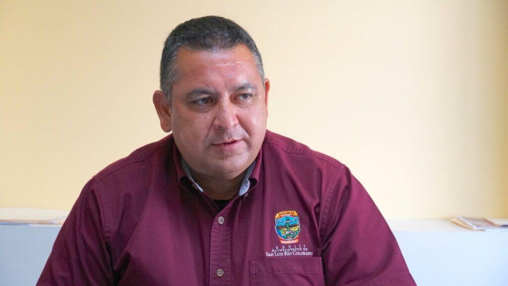 Alerta Secretaría por extorsiones de falsos inspectores