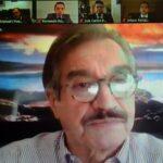 Se instala primer Consejo Directivo del Clúster de Energía del Estado de Sonora