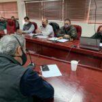 CMS hace llamado a la conciencia ciudadana ante problema de Covid