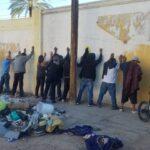 Policía Municipal detiene a 15 en operativo